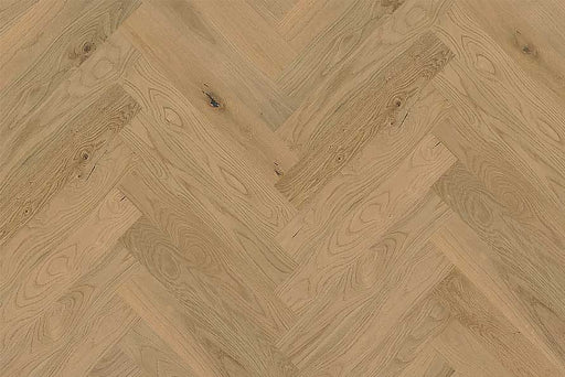 "Lago Belviso Engineered Herringbone 4-3/8"" wide"