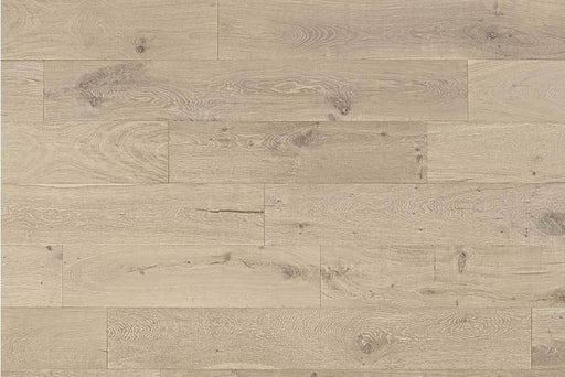 Lago Como Engineered Hardwood Flooring 3mm Top Layer