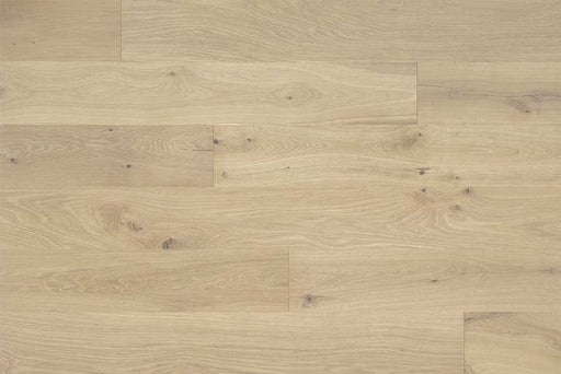 Lago Devero Engineered Hardwood Flooring 3mm Top Layer