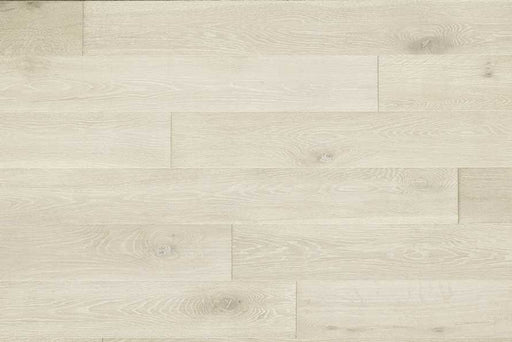 Lago Garda Engineered Hardwood Flooring 3mm Top Layer