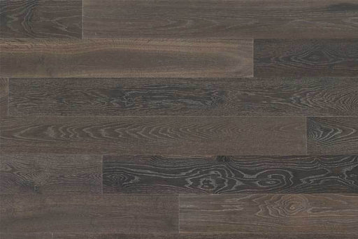 Lago Moro Engineered Hardwood Flooring 3mm Top Layer