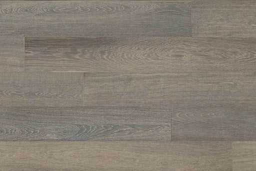 Lago Vico Engineered Hardwood Flooring 3mm Top Layer