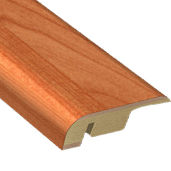 Reducer Transitional Moulding for Laminate Floors 8' length