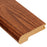 Stair Nose Transitional Moulding for Laminate Floors 8' length