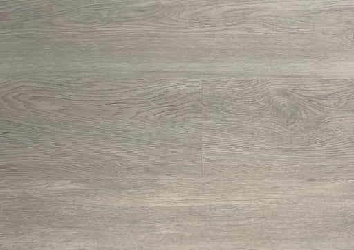 Royaltech Le Floor 298-24 SPC Vinyl Flooring 4.5mm with attached 1.5mm EVA Pad