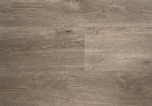 Royaltech Le Floor 298-8 SPC Vinyl Flooring 4.5mm with attached 1.5mm EVA Pad