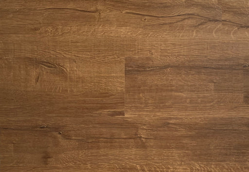 Royaltech Le Floor 8271-5 SPC Vinyl Flooring 4.5mm with attached 1.5mm EVA Pad