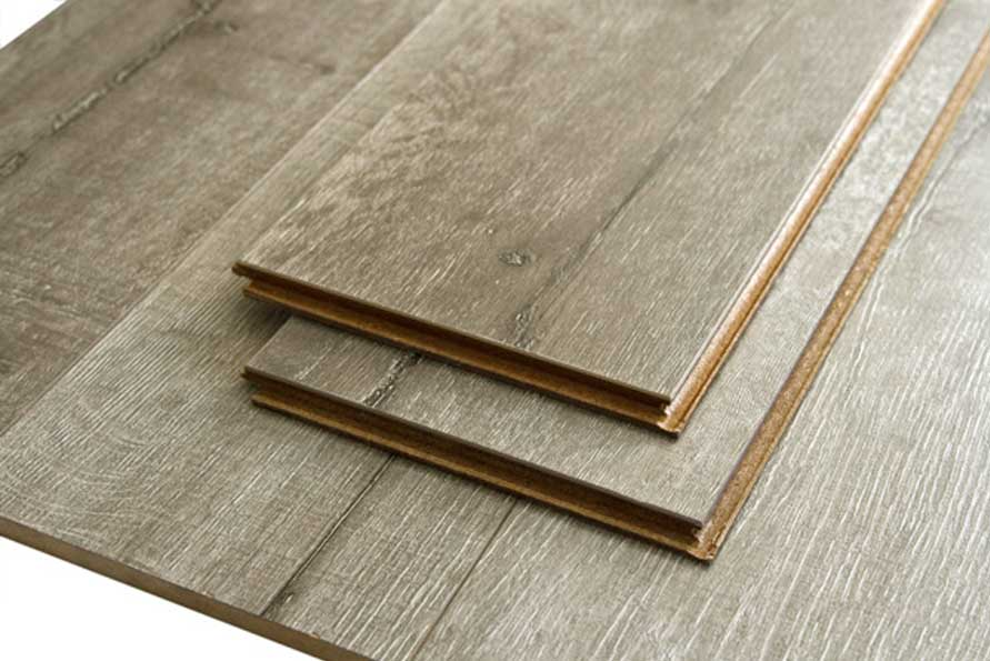 Medford 123 Mm Royaltech Handscraped Laminate Flooring Royal