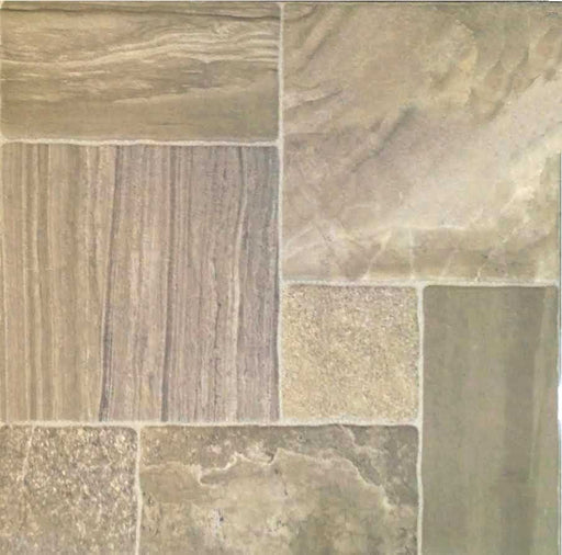 Mix-Concept-Fango-SU6121-Summit-Porcelain-Tile