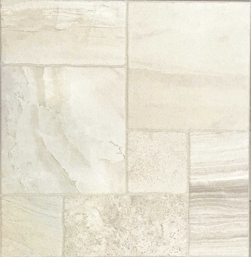 Mix-Concept-Savia-SU6120-Summit-Porcelain-Outdoor-Tiles