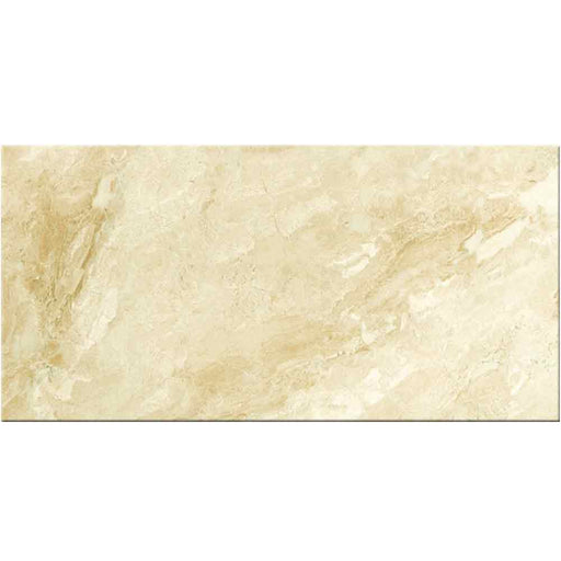 "Moca BC ATM Ceramic Wall Tile 12"" x 24"""