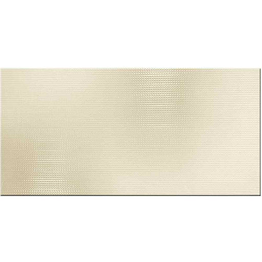 "Rada 1W ATM Ceramic Wall Tile 12"" x 24"""