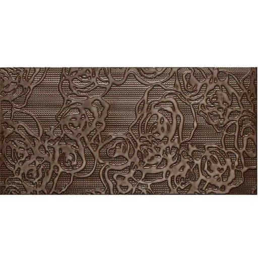 "Rada 2M ATM Ceramic Wall Tile 12"" x 24"""