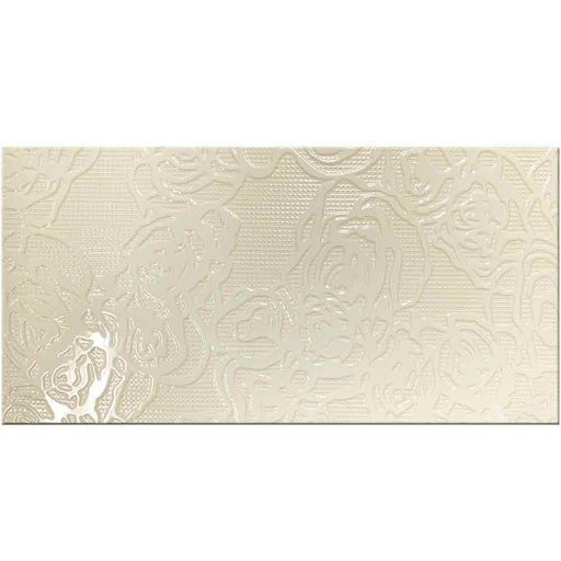 "Rada 2W ATM Ceramic Wall Tile 12"" x 24"""