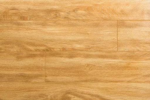 Henry Oak 12.3 mm Royaltech Crystal Collection Laminate Flooring