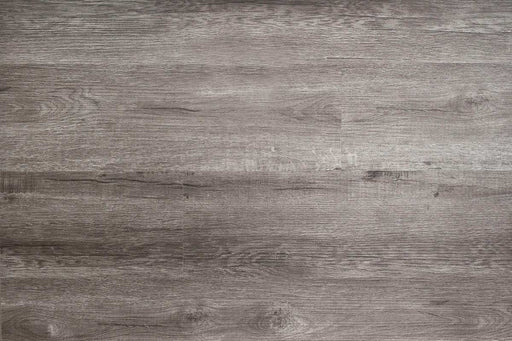 Karakum (V-Groove) 12.3 mm Royaltech Desert Valley Laminate Flooring with Waxed Edges