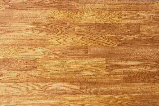 Royaltech Red Oak 8mm-Laminate-Flooring