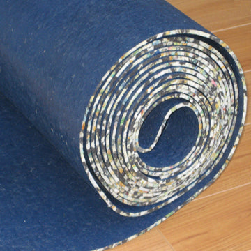 Sound Off Flooring Underlayment