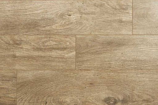 Sandy 12.3 mm Royaltech Crystal Collection Laminate Flooring