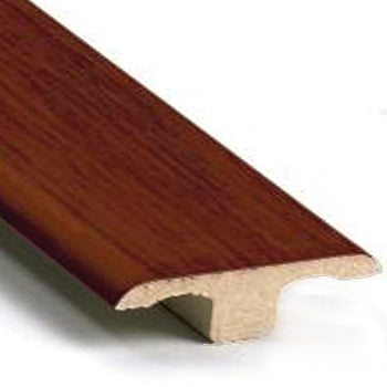 T-Moulding Transitional Moulding for Laminate Floors 8' length