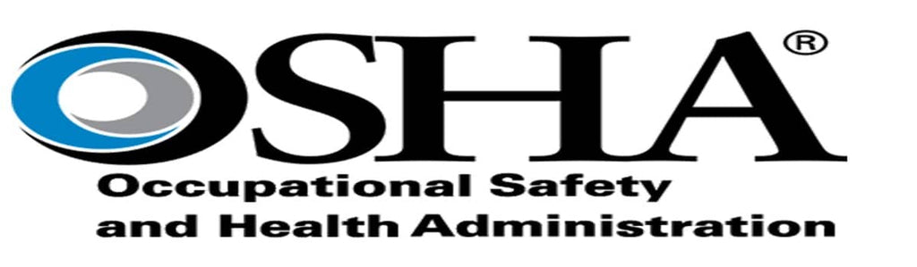 OSHA Top 10 Citied Violations 2019