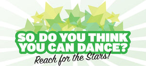 So, Do You Think You Can Dance? Reach for the Stars! 2019