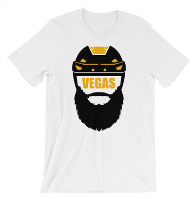 Golden Knights Apparel