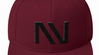 NV Hat- Why hats are awesome