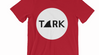 Tark the Shark- Jerry Tarkanian