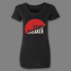 7Five Brewing Co Dawn Breaker Ladies Tee - Threads of eNVy