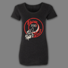 7FIVE Brewing Red Shiver Giver Ladies Tee - Threads of eNVy