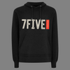 7FIVE BREWING LOGO HOODIE - Threads of eNVy