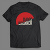 7Five Brewing Co Dawn Breaker Tee - Threads of eNVy