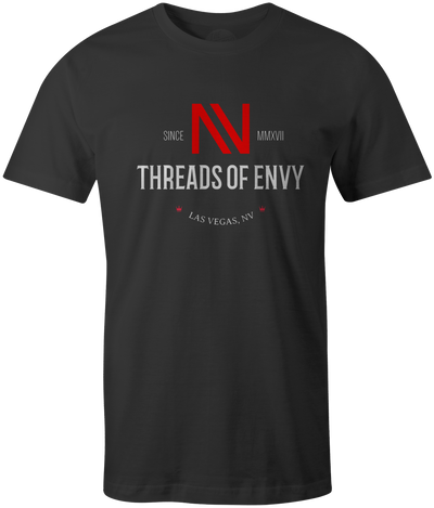 NV Established Tee - Threads of eNVy