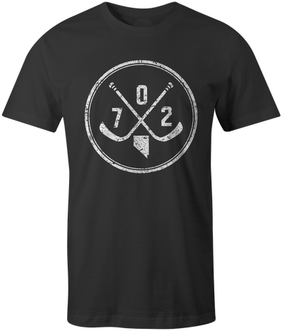 Youth 702 Hockey Tee - Threads of eNVy