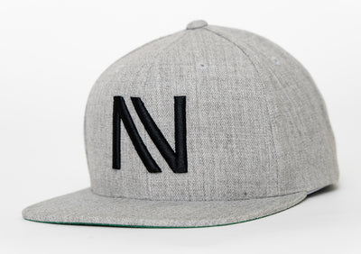 "NV SnapBack Hat ""The Karlsson"" - Threads of eNVy"