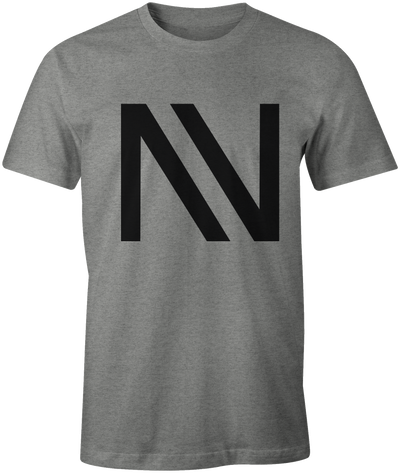 NV Tee - Threads of eNVy