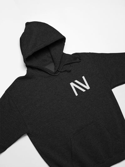 NV Hoodie - Threads of eNVy