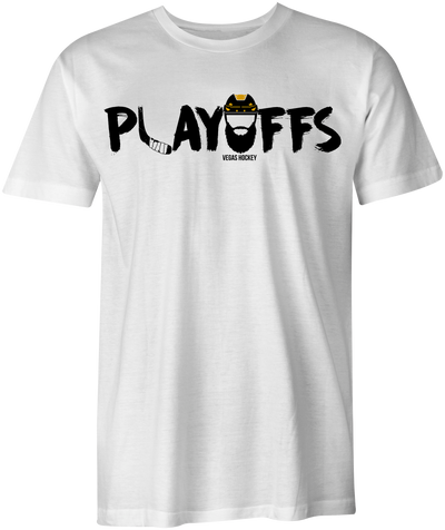 Youth Playoff Tee - Threads of eNVy