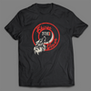 7FIVE Brewing Red Shiver Giver Tee - Threads of eNVy