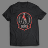 7Five Brewing Co Training Day Tee - Threads of eNVy