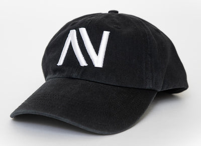 NV Dad Hat - Threads of eNVy
