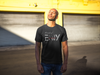 Firefighter eNVy Shirt - Threads of eNVy