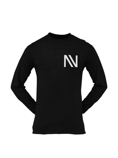 NV Longsleeve - Threads of eNVy