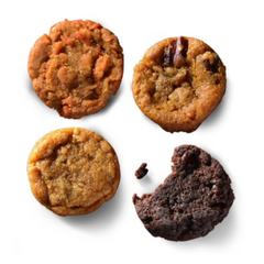 Farm & Oven - Snack Food and Wholesale Bakery