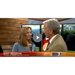 Farm & Oven - KWGN Channel 2