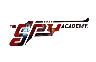 The Spy Academy