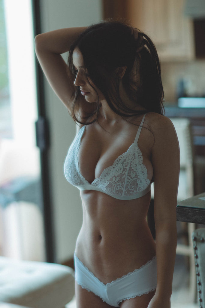 What Is My Paypal Email >> Sophie Mudd – clinty