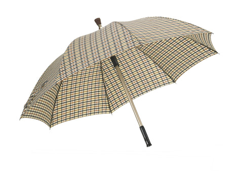 Umbrella Cane T-Handle