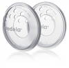 Medela SoftShells Sore Nipples 2 Pack